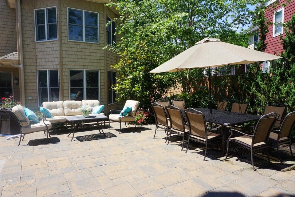 Two Family - Detached 157 Hillside Terrace  Staten Island, NY 10308, MLS-1112561-37