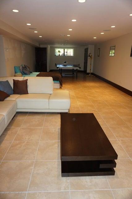 Two Family - Detached 157 Hillside Terrace  Staten Island, NY 10308, MLS-1112561-33