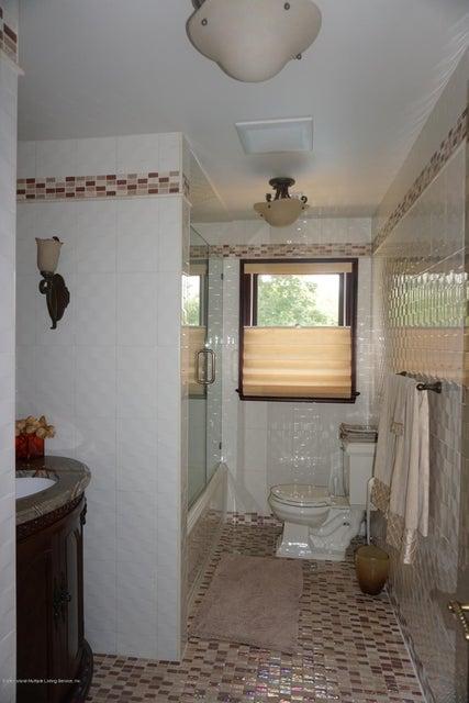 Two Family - Detached 157 Hillside Terrace  Staten Island, NY 10308, MLS-1112561-28