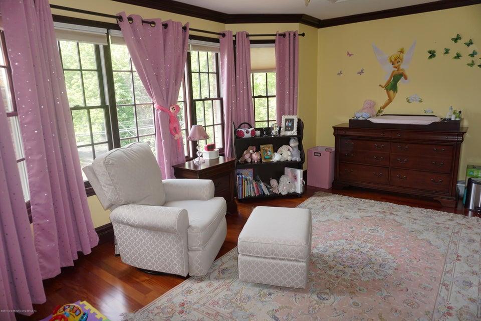 Two Family - Detached 157 Hillside Terrace  Staten Island, NY 10308, MLS-1112561-21