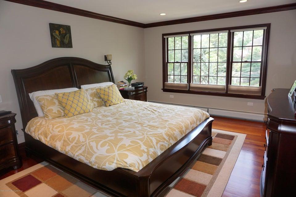 Two Family - Detached 157 Hillside Terrace  Staten Island, NY 10308, MLS-1112561-23