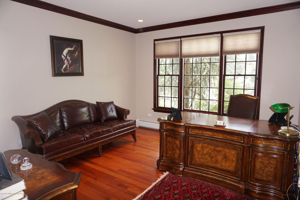 Two Family - Detached 157 Hillside Terrace  Staten Island, NY 10308, MLS-1112561-24