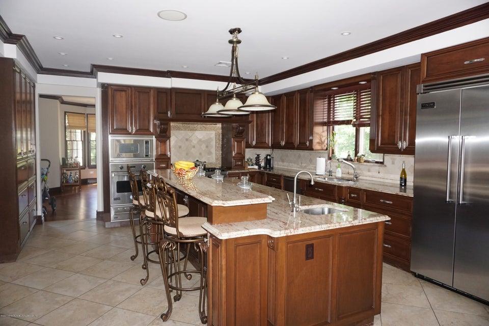 Two Family - Detached 157 Hillside Terrace  Staten Island, NY 10308, MLS-1112561-12