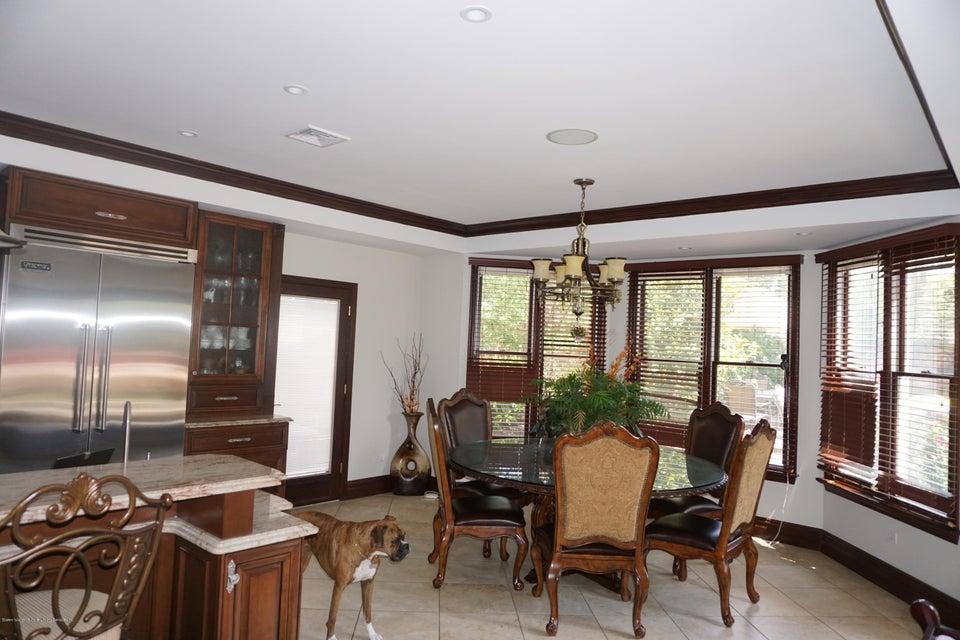 Two Family - Detached 157 Hillside Terrace  Staten Island, NY 10308, MLS-1112561-11