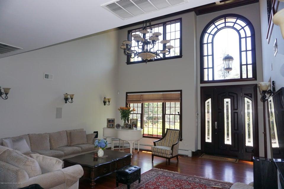 Two Family - Detached 157 Hillside Terrace  Staten Island, NY 10308, MLS-1112561-3