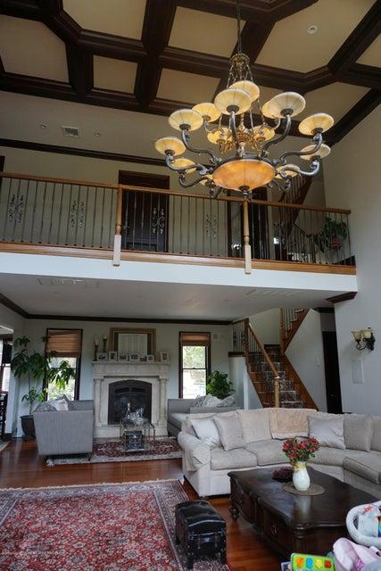 Two Family - Detached 157 Hillside Terrace  Staten Island, NY 10308, MLS-1112561-7