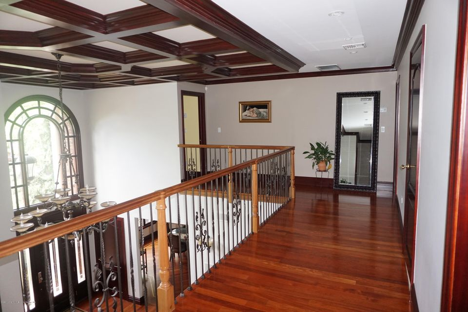 Two Family - Detached 157 Hillside Terrace  Staten Island, NY 10308, MLS-1112561-13
