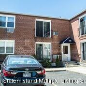 Single Family Home for Sale at 218 Naughton Avenue Staten Island, New York 10306 United States