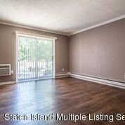 Additional photo for property listing at 218 Naughton Avenue  Staten Island, New York 10306 United States