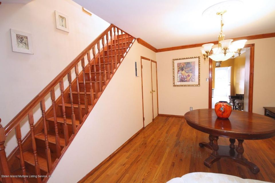 Two Family - Attached 92 Pioneer Street  Brooklyn, NY 11231, MLS-1112252-7