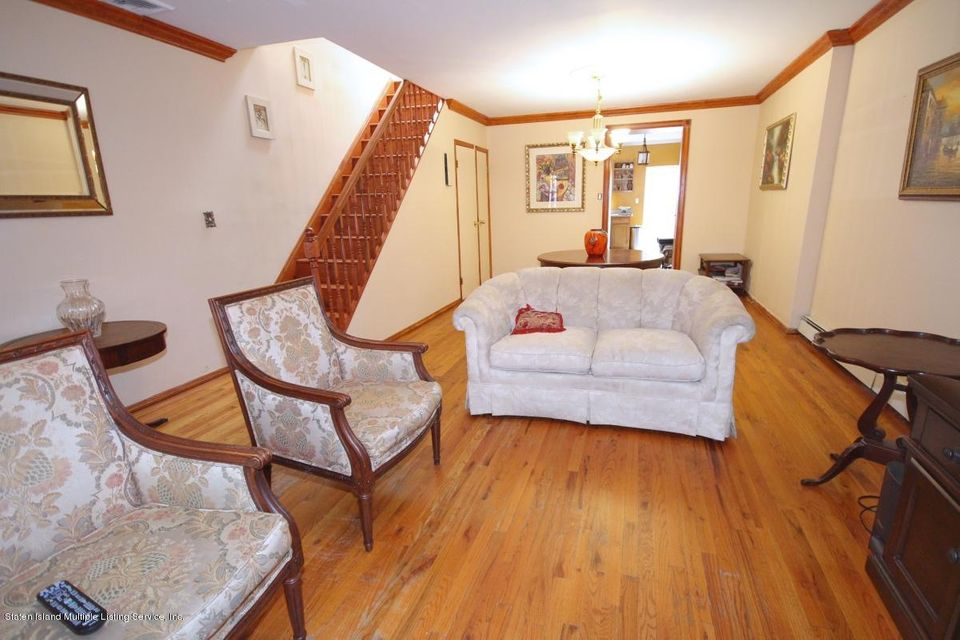 Two Family - Attached 92 Pioneer Street  Brooklyn, NY 11231, MLS-1112252-8