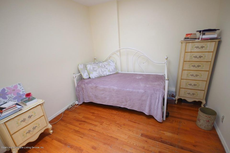 Two Family - Attached 92 Pioneer Street  Brooklyn, NY 11231, MLS-1112252-22