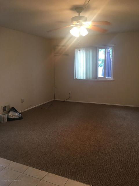 Additional photo for property listing at 183 Gervil Street  Staten Island, New York 10309 United States