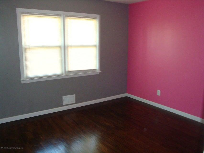 Additional photo for property listing at 671 Klondike Avenue  Staten Island, New York 10314 United States