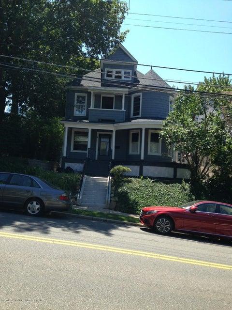 278 College Avenue, Staten Island, NY 10304