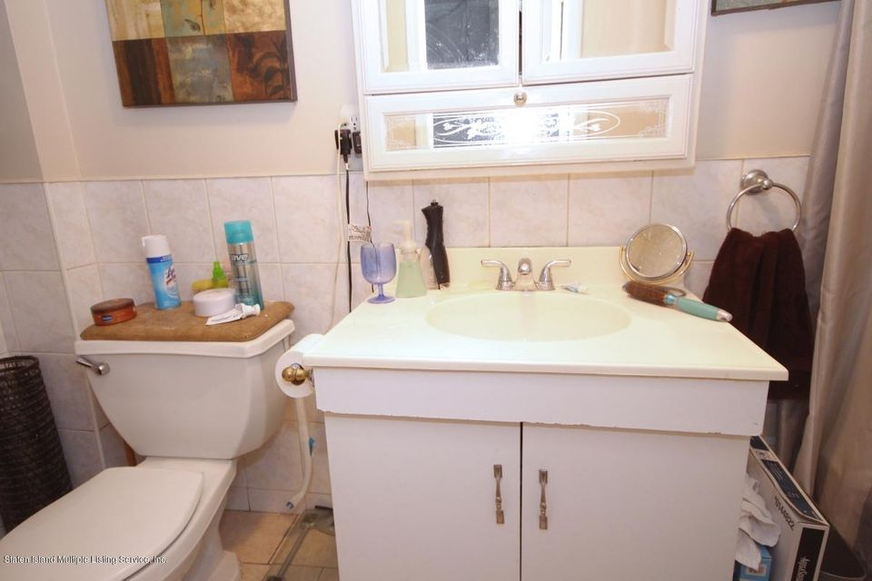 Additional photo for property listing at 203 29th Street  Brooklyn, New York 11232 United States