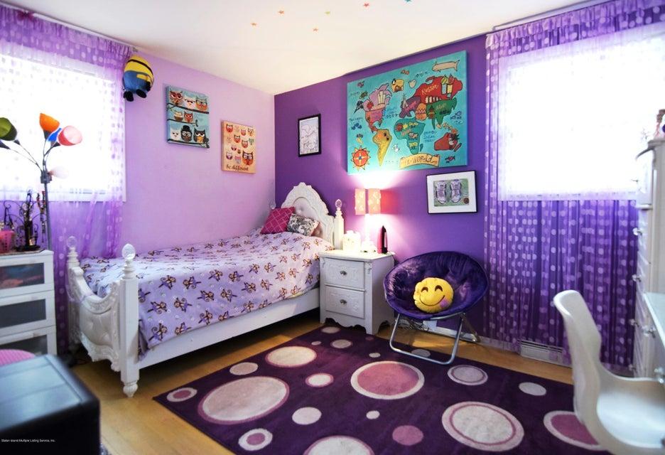 Single Family - Detached 217 Spring Street  Staten Island, NY 10304, MLS-1112648-21