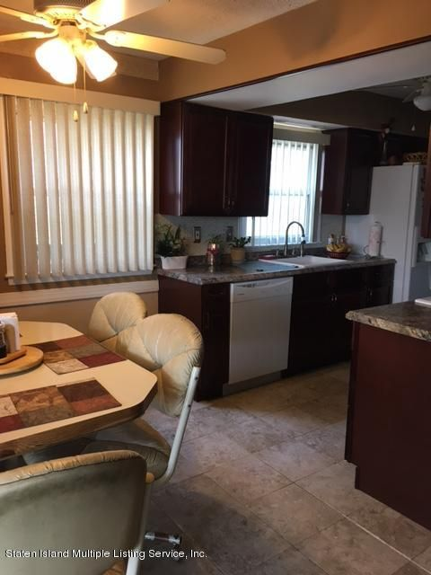 Additional photo for property listing at 4 Dierauf Street  Staten Island, New York 10312 United States
