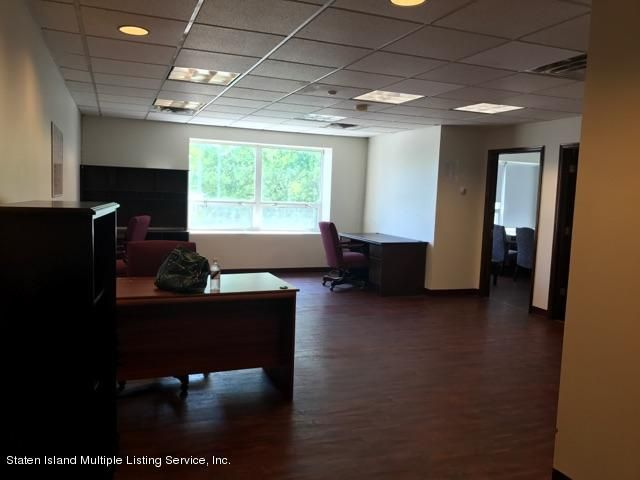 Additional photo for property listing at 15 William Street  Staten Island, New York 10304 United States