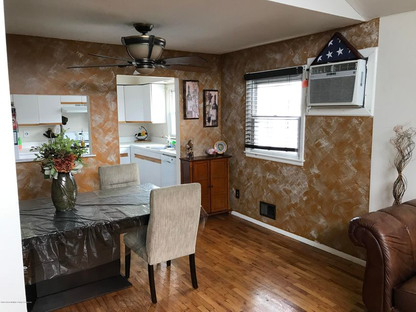 Additional photo for property listing at 9 Dierauf Street  Staten Island, New York 10312 United States