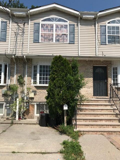 Additional photo for property listing at 37 Alaska Street  Staten Island, New York 10310 United States