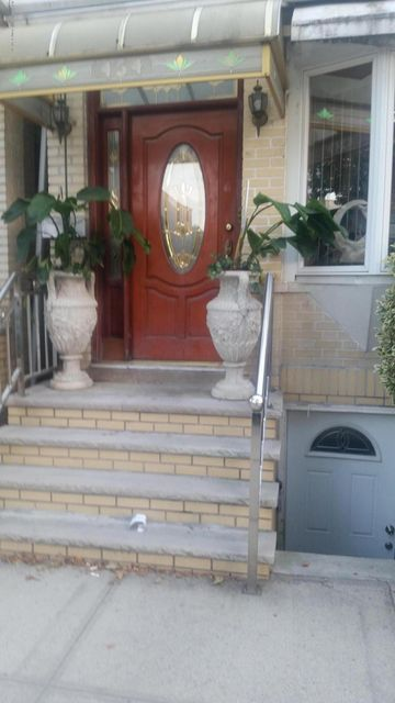 Additional photo for property listing at 454 82 Street  Brooklyn, New York 11209 United States