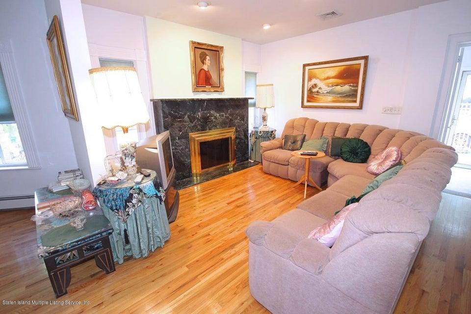 Single Family - Detached 4 Dent Road   Staten Island, NY 10308, MLS-1112544-4