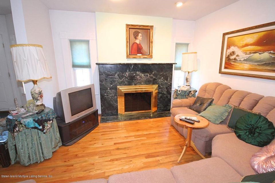Single Family - Detached 4 Dent Road   Staten Island, NY 10308, MLS-1112544-5
