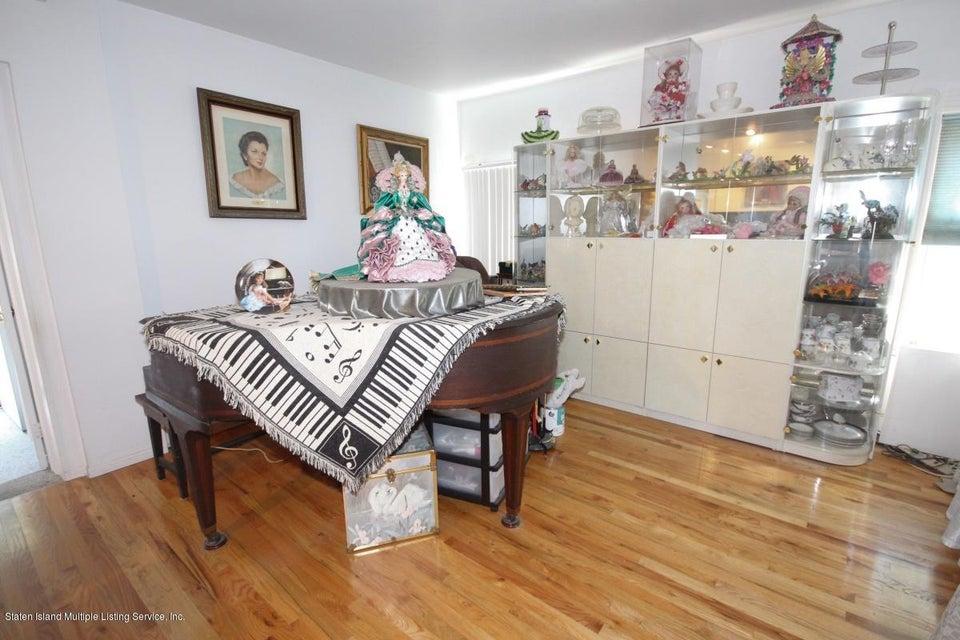 Single Family - Detached 4 Dent Road   Staten Island, NY 10308, MLS-1112544-6