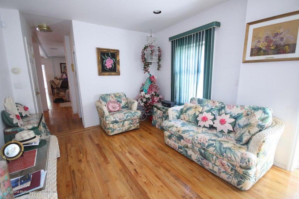 Single Family - Detached 4 Dent Road   Staten Island, NY 10308, MLS-1112544-8