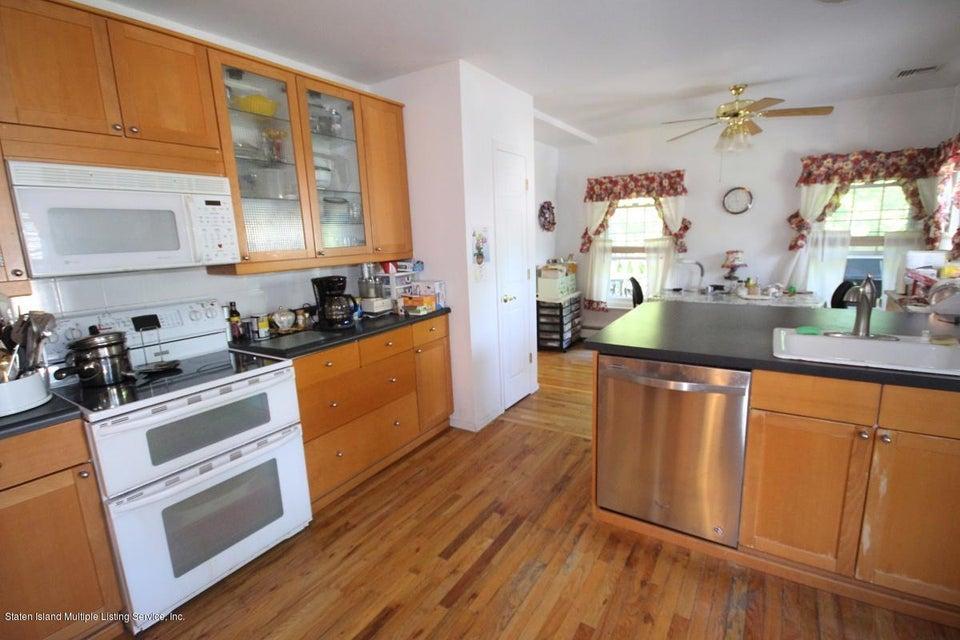 Single Family - Detached 4 Dent Road   Staten Island, NY 10308, MLS-1112544-9