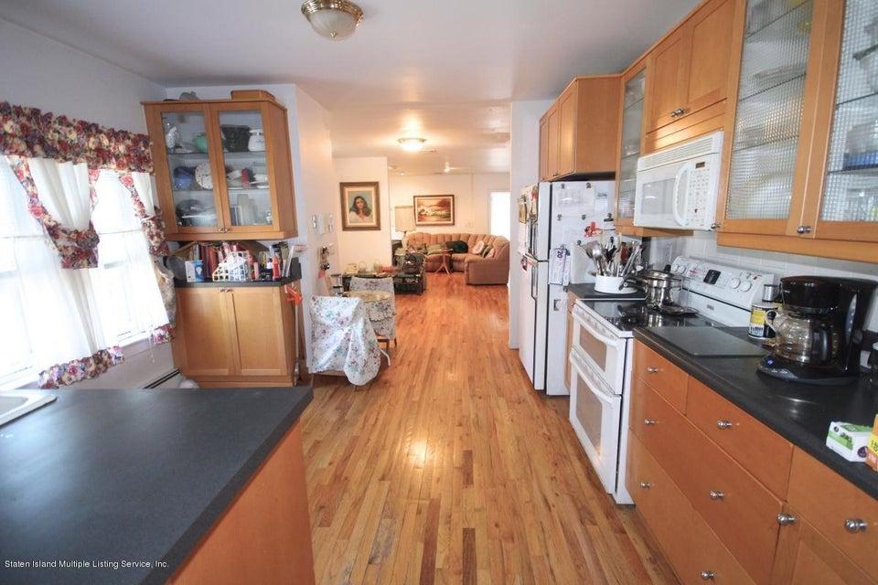 Single Family - Detached 4 Dent Road   Staten Island, NY 10308, MLS-1112544-10