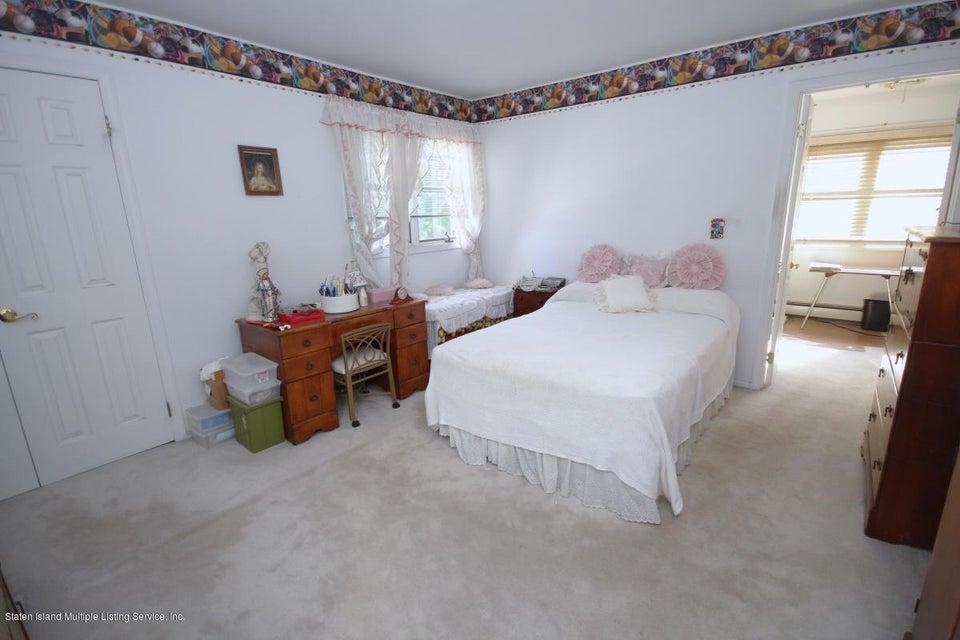 Single Family - Detached 4 Dent Road   Staten Island, NY 10308, MLS-1112544-15