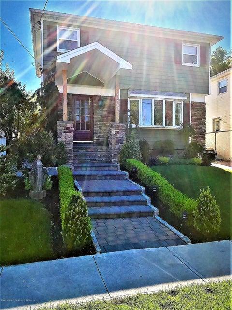 177 Greaves Avenue, Staten Island, NY 10308