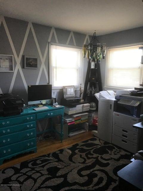 Single Family - Detached 177 Greaves Avenue  Staten Island, NY 10308, MLS-1112689-13