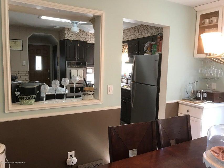 Single Family - Detached 177 Greaves Avenue  Staten Island, NY 10308, MLS-1112689-5