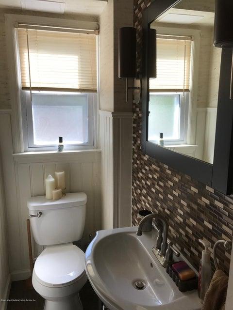 Single Family - Detached 177 Greaves Avenue  Staten Island, NY 10308, MLS-1112689-8