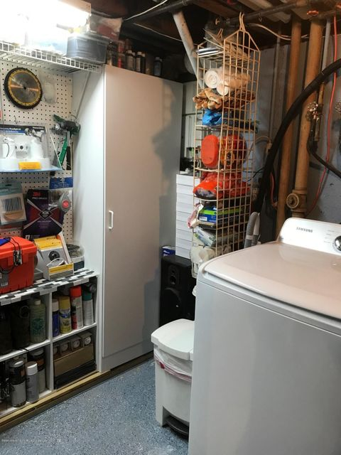 Single Family - Detached 177 Greaves Avenue  Staten Island, NY 10308, MLS-1112689-17