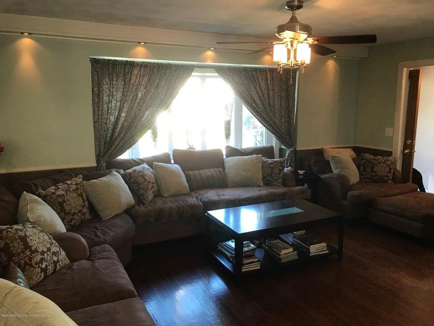Single Family - Detached 177 Greaves Avenue  Staten Island, NY 10308, MLS-1112689-3