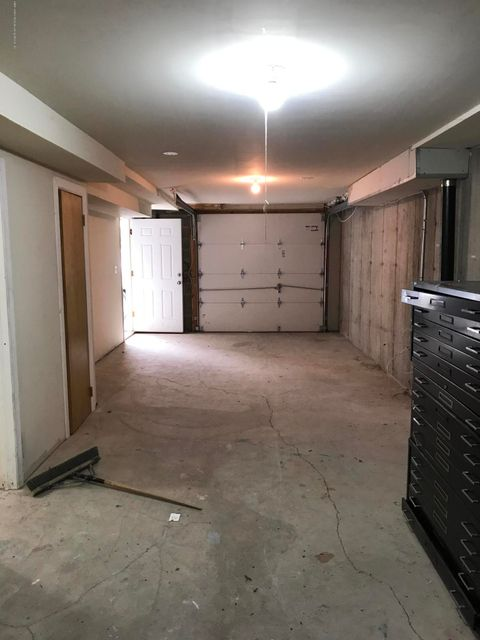 Additional photo for property listing at 49 Broad Street  Staten Island, New York 10304 United States
