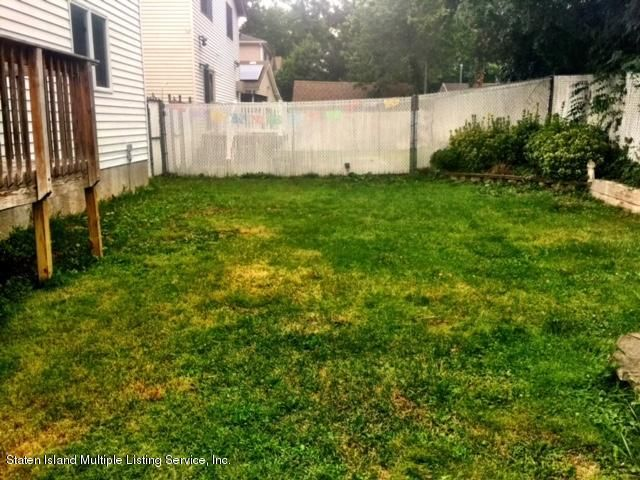 Additional photo for property listing at 44 Hillcrest Street  Staten Island, New York 10308 United States