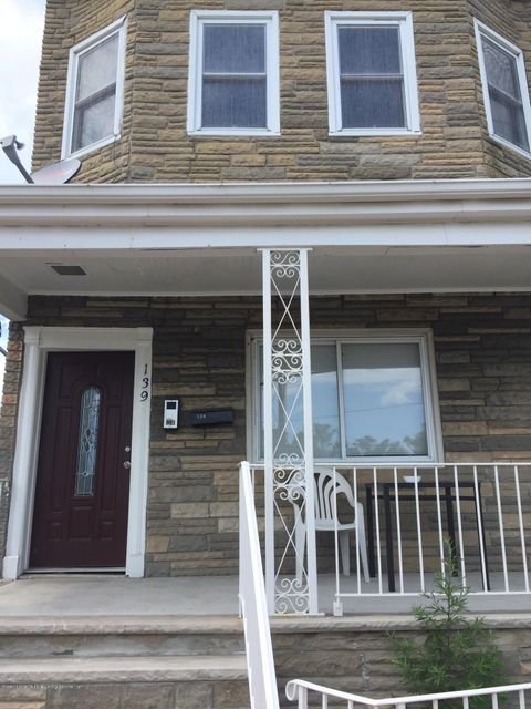 Single Family Home for Rent at 139 Father Capodanno Blvd Staten Island, New York 10305 United States