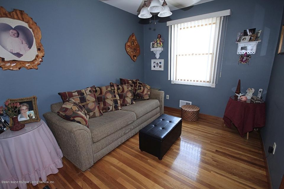 Additional photo for property listing at 108 Kennington Street  Staten Island, New York 10308 United States