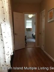 Additional photo for property listing at 186 Burgher Avenue  Staten Island, New York 10305 United States