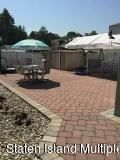 Single Family - Detached 186 Burgher Avenue  Staten Island, NY 10305, MLS-1112508-24