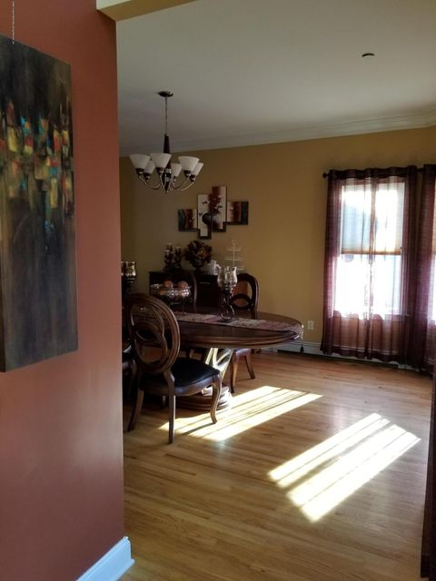 Additional photo for property listing at 64 Joline Avenue  Staten Island, New York 10307 United States
