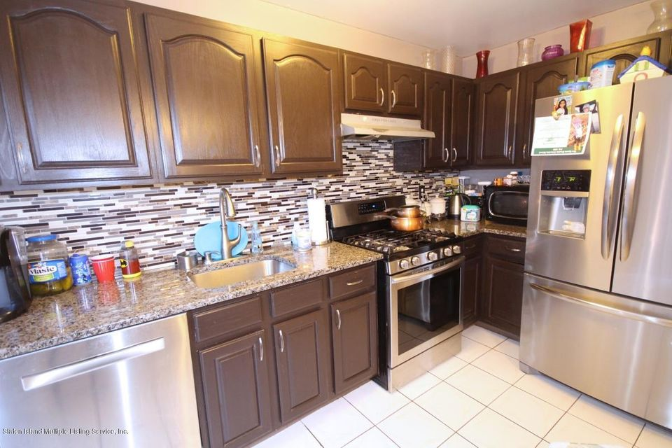 Additional photo for property listing at 51 Chatham Street  Staten Island, New York 10312 United States