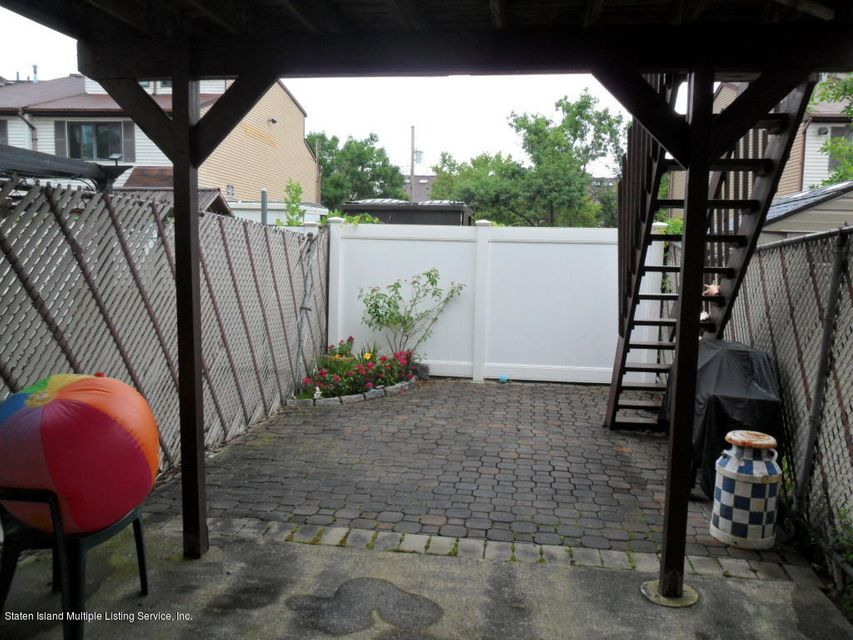 Additional photo for property listing at 65 Mimosa Lane  Staten Island, New York 10312 United States