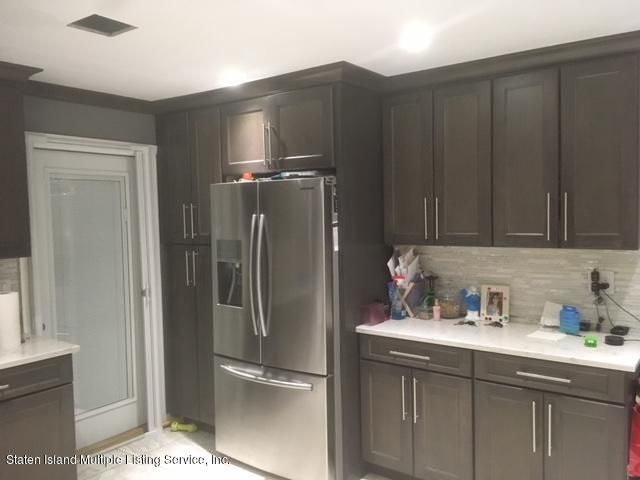 Additional photo for property listing at 40 Ismay Street  Staten Island, New York 10314 United States