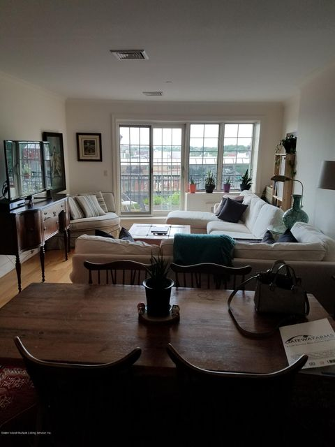 Additional photo for property listing at 155 Bay Street  Staten Island, New York 10301 United States